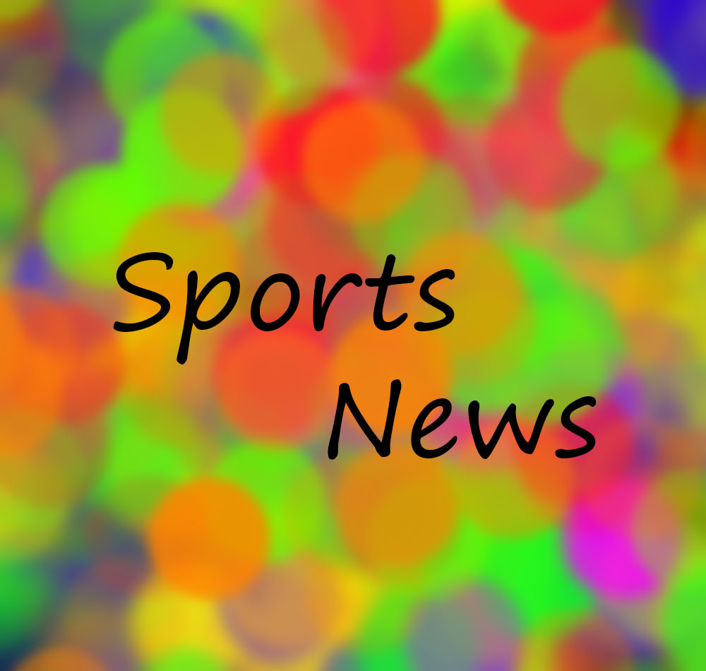 Welcome To SportsNews
